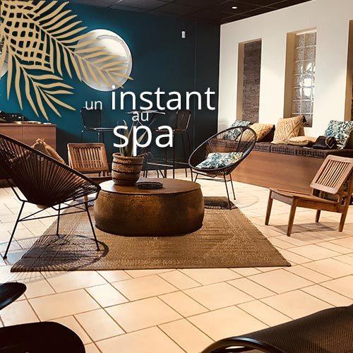 Un Instant Au Spa Instantauspa Placeholder